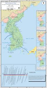 Map Of Russia And China by Will China Intervene In North Korea North Korea Al Jazeera