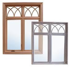 fiberglass casement windows fibertec fiberglass windows u0026 doors