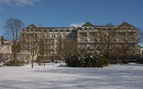 Brenners Baden Baden Brenners Park Hotel U0026 Spa U2013 U201elebensart Und Luxus In Einklang Mit