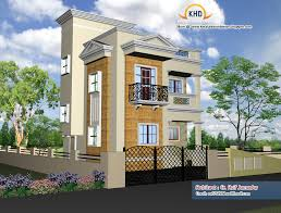 Home Design 3d Online Home Design Home Elevation Design Kerala Home Design And Floor
