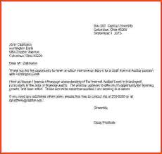 sample interview thank you email sample thank you email template