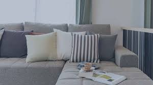 camella homes interior design pacific residences camella homes house u0026 lot for sale in pedro