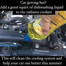 Funny Mechanic Memes - funny car meme s home facebook