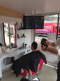 gk u0027s barbers ltd barbers yell