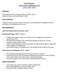 Beta Gamma Sigma Resume Resume Example Different Positions Same Company Resume Ixiplay