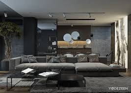 masculine sofas masculine home design interior design ideas