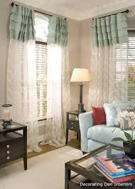 best apartment sized furniture stores ideas home ideas design