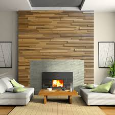 3d wood 3d wood wall panels 900 oshkosh designs