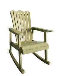 rocking chair chambre b 19 best glider rockers for the living room images on