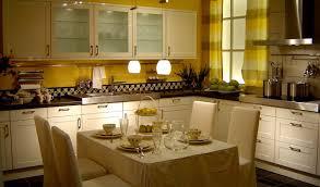cabinet shining italian design kitchen faucets tremendous