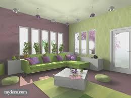 interior design fresh home colour schemes interior home design