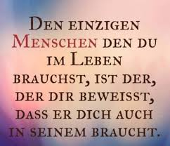 spr che f r die oma the 25 best german quotes ideas on zitate worte zum