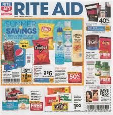 rite aid home design candles rite aid weekly ad 6 11 17 6 17 17