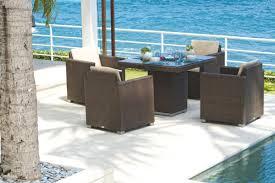 best patio furniture dubai decor color ideas contemporary and