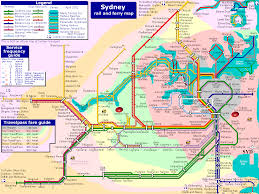 Boston Ferry Map by Dallas Fort Worth Map Tourist Attractions Travel Map