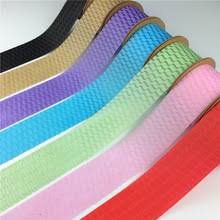 woven ribbon non woven ribbon non woven ribbon suppliers and manufacturers at