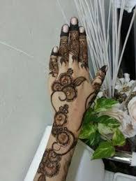 tattoos butterfly henna mehndi design ideas hand arm tattoo