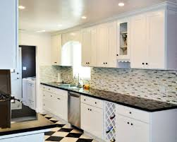 shaker style cabinets los angeles benefits of adding shaker style