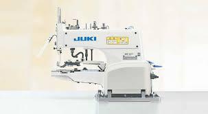 buy juki lk 1903b series button stitch machines online in india
