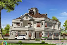 colonial luxury house plans 5 bedroom house plans luxury inspirational 5 bedroom colonial