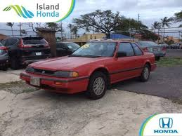 50 best used honda prelude for sale savings from 3 659