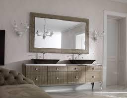 milldue majestic nella vetrina bathroom vanity pinterest