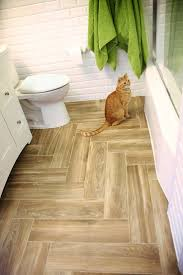 Laminate Flooring For Bathroom Use 16 Best Magnoliamakeover Images On Pinterest