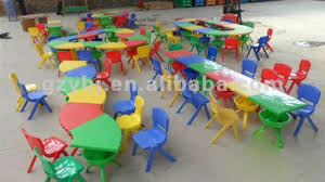 party table and chairs for sale shining kids party furniture hot sale big meeting tables and chairs rental nj 585x329 jpg