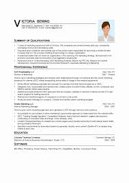 free resume templates for wordperfect converters resume template for word best of professional cv format doc modern