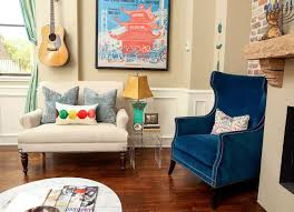 living room theatre living room design and living room ideas
