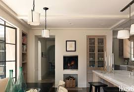 kitchen lighting fixtures ideas kitchen lighting fixtures ideas slucasdesigns