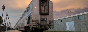 Texas Travel Log images Amtrak 39 s texas eagle la to dallas trip report travel log jpg