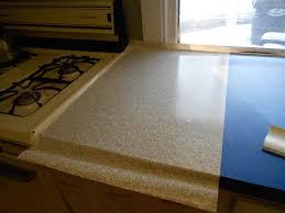 quartz countertops contact paper for kitchen island backsplash cut