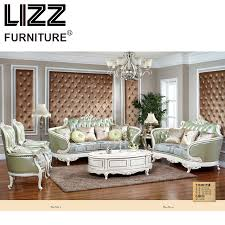 at home chesterfield sofa chesterfield sofa royal furniture set living room antique style sofa