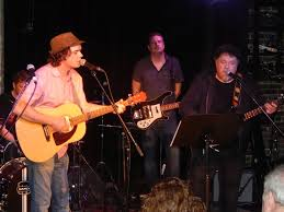 seth timbs and friends mccartney costello co writes show the