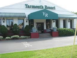yarmouth resort west yarmouth ma booking com