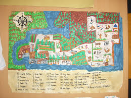 Map Of Medieval Europe Medieval Life Activehistory