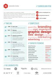 The Best Resumes Examples by The Best Resume Styles 2016 2017 Resume 2016