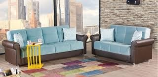 daybeds awesome sofa sectional for sale serta metal frame