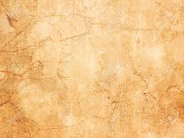Natural Light Abstract Natural Light Brown Background Beige Earth Tone Soil