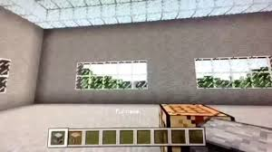 how to make a 2x3 piston sliding door xbox 360 pc video dailymotion