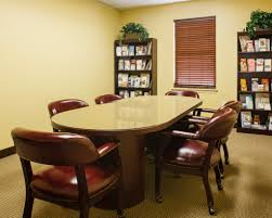 Office Furniture Cherry Hill Nj by Professional Office Renovation Rothkoff Law The Bannett Group