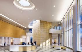 Aecom Interior Design Iida Announces Winners Of 3rd Annual Healthcare Interior Design