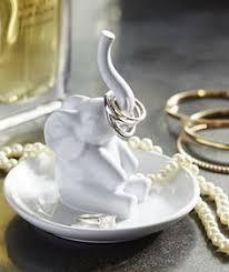 art deco elephant ring holder images 17 best tribal elephant images in 2018 jpg