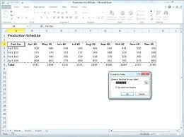 convert the table to a normal range excel convert table to range how to convert an excel table back to a