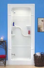 Mirolin Shower Doors Bathroom Shower Doors Home Depot Glass Shutter Doors Tempered Home