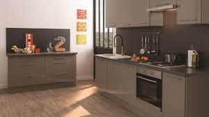 charni鑽e pour meuble de cuisine charniere pour meuble de cuisine 14 cuisine brico depot