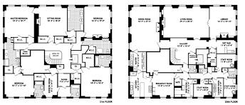 celebrity house floor plans celebrity house floor plans house and home design