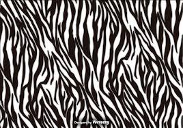 zebra pattern free download zebra stripes vector texture background download free vector art