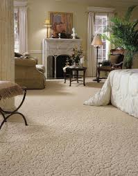 Carpeting Ideas For Living Room by Bedroom Carpet Bedroom Carpet Ideas With Beige Carpet Color For